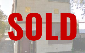 4015 West Carroll Sold