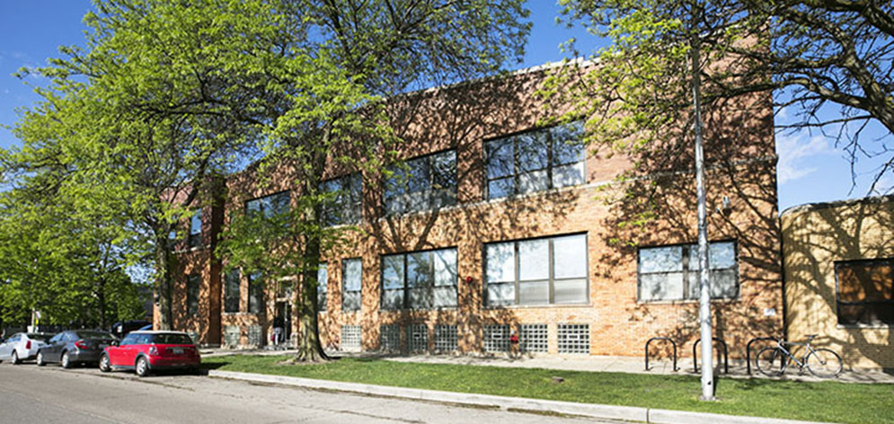 4410 N Ravenswood Main Picture resize